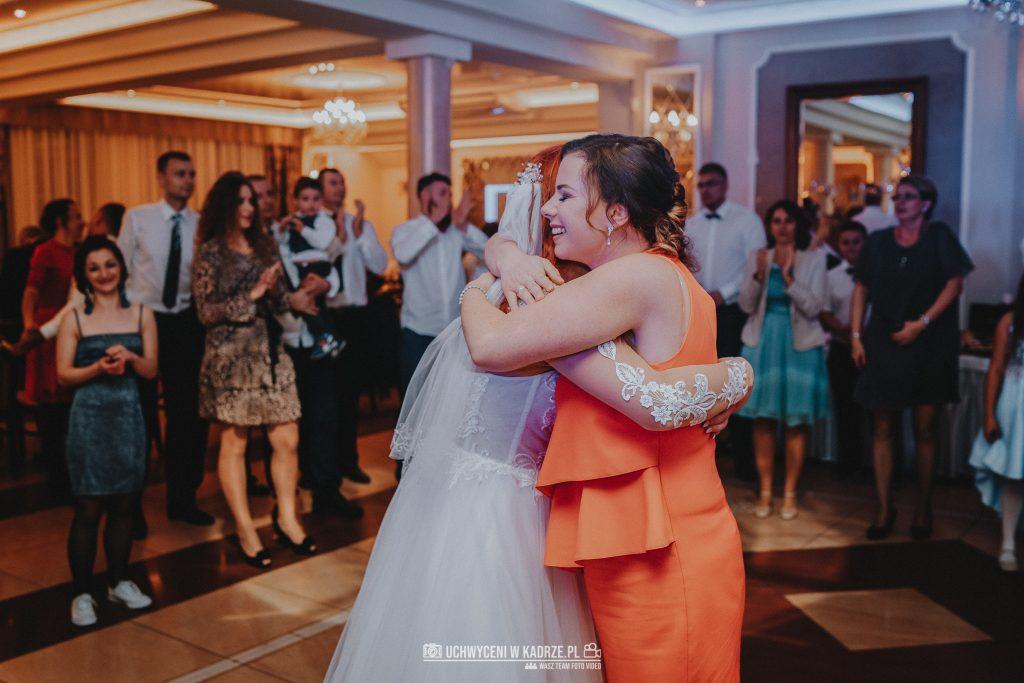 Magda Adrian Wesele Diana Chelm 181 1024x683 - Magda i Adrian | Ślub w Bazylice w Chełmie  | Fotograf na wesele Chełm