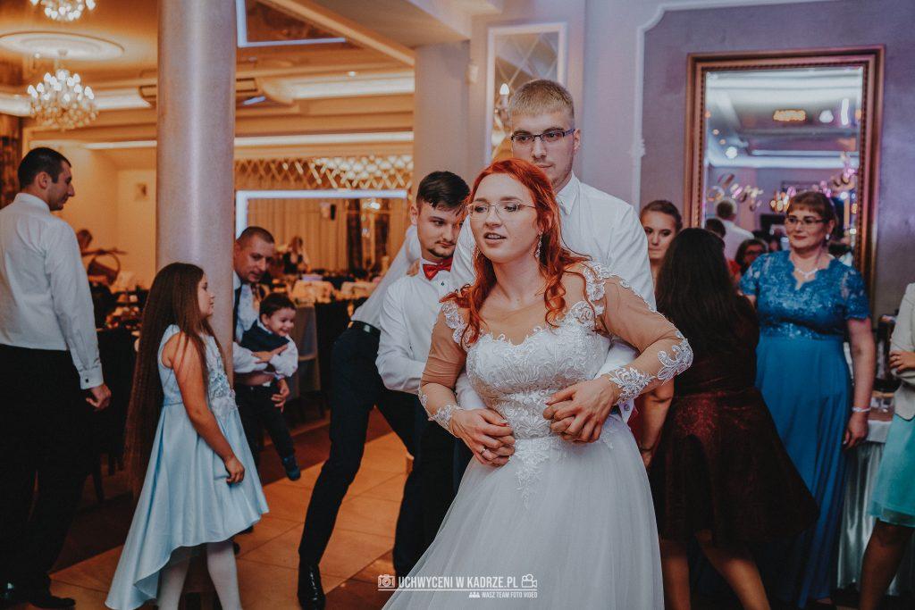 Magda Adrian Wesele Diana Chelm 182 1024x683 - Magda i Adrian | Ślub w Bazylice w Chełmie  | Fotograf na wesele Chełm
