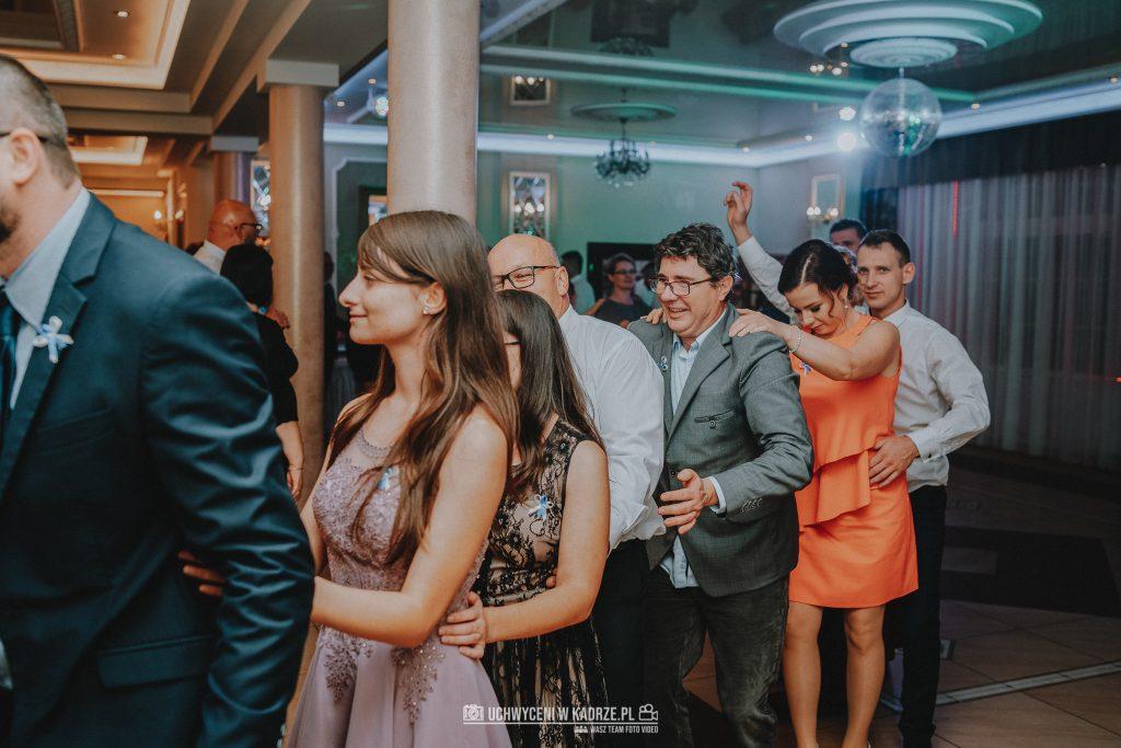 Magda Adrian Wesele Diana Chelm 183 1024x683 - Magda i Adrian | Ślub w Bazylice w Chełmie  | Fotograf na wesele Chełm