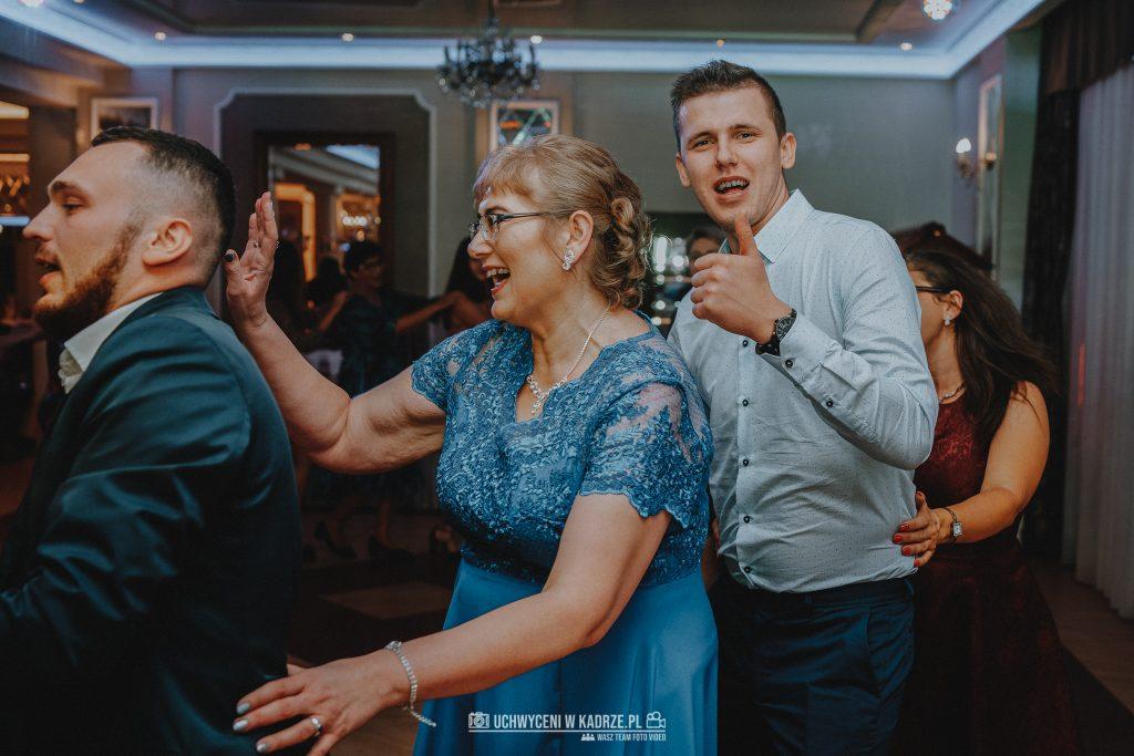 Magda Adrian Wesele Diana Chelm 185 1024x683 - Magda i Adrian | Ślub w Bazylice w Chełmie  | Fotograf na wesele Chełm