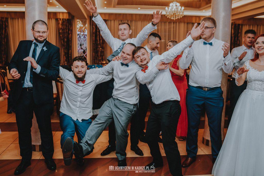Magda Adrian Wesele Diana Chelm 186 1024x683 - Magda i Adrian | Ślub w Bazylice w Chełmie  | Fotograf na wesele Chełm