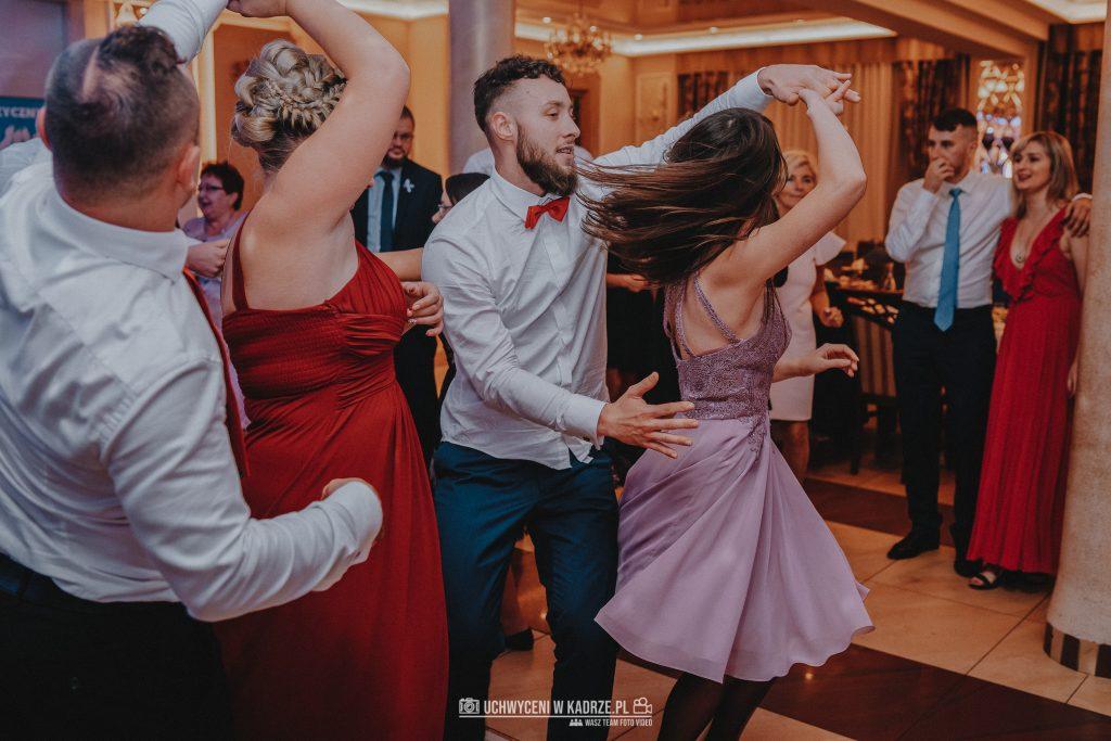 Magda Adrian Wesele Diana Chelm 187 1024x683 - Magda i Adrian | Ślub w Bazylice w Chełmie  | Fotograf na wesele Chełm