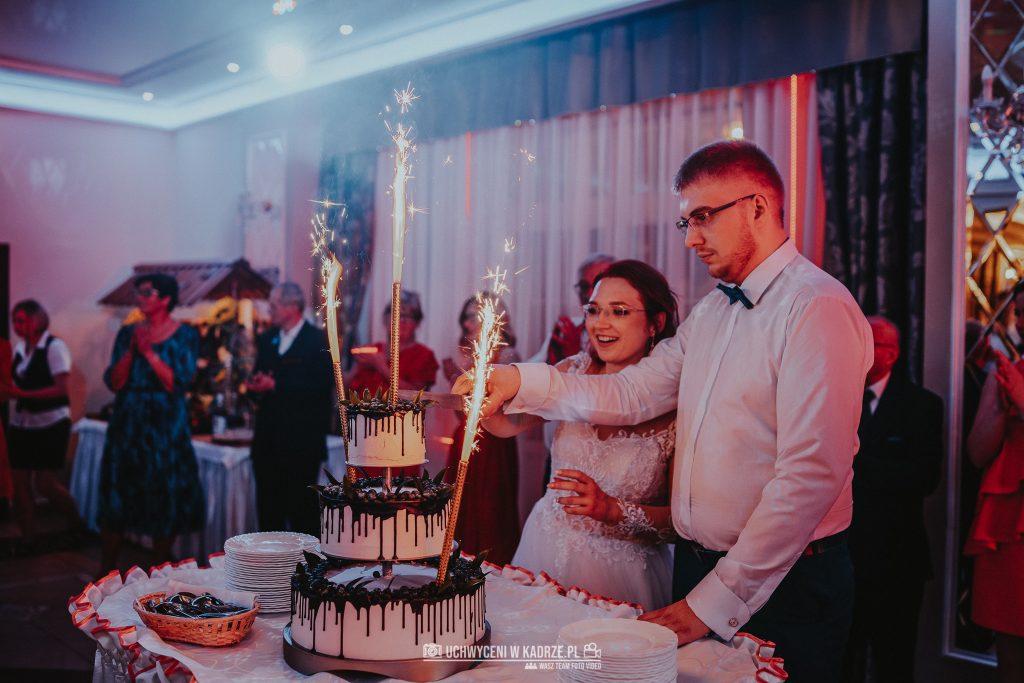 Magda Adrian Wesele Diana Chelm 188 1024x683 - Magda i Adrian | Ślub w Bazylice w Chełmie  | Fotograf na wesele Chełm