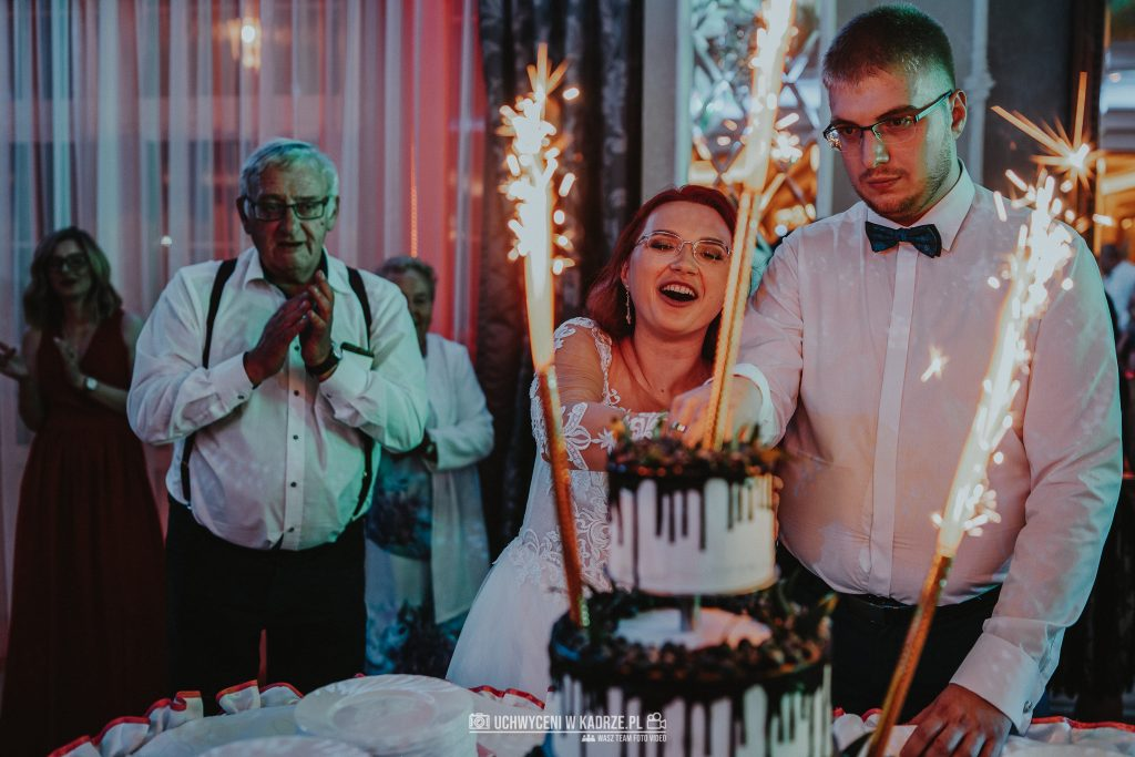 Magda Adrian Wesele Diana Chelm 189 1024x683 - Magda i Adrian | Ślub w Bazylice w Chełmie  | Fotograf na wesele Chełm