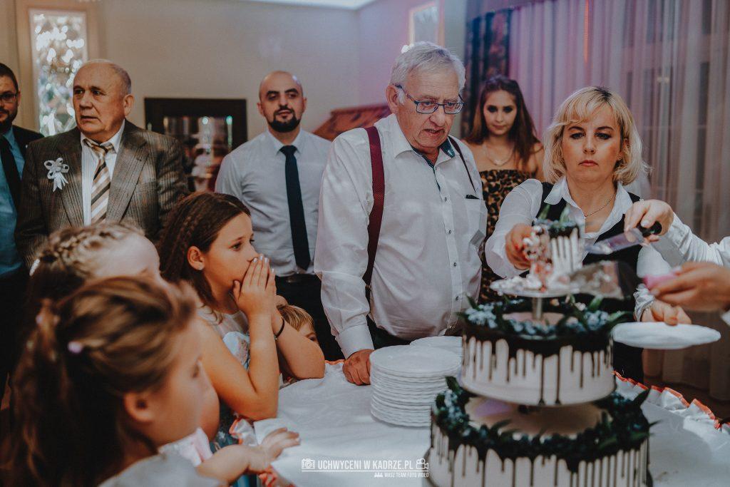 Magda Adrian Wesele Diana Chelm 193 1024x683 - Magda i Adrian | Ślub w Bazylice w Chełmie  | Fotograf na wesele Chełm