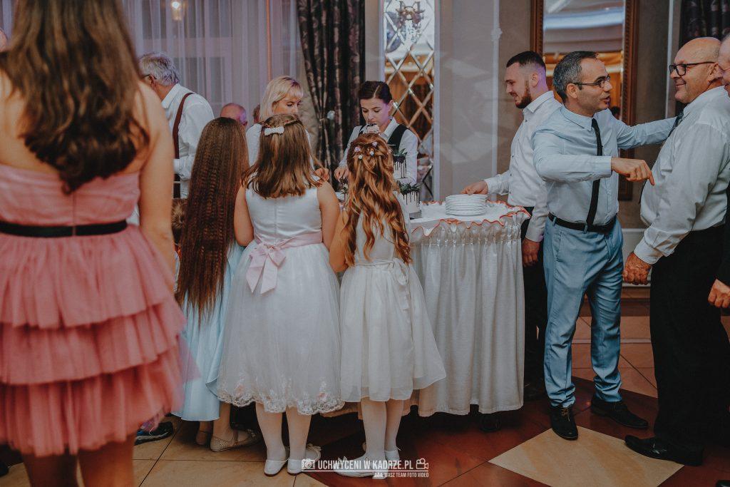 Magda Adrian Wesele Diana Chelm 194 1024x683 - Magda i Adrian | Ślub w Bazylice w Chełmie  | Fotograf na wesele Chełm