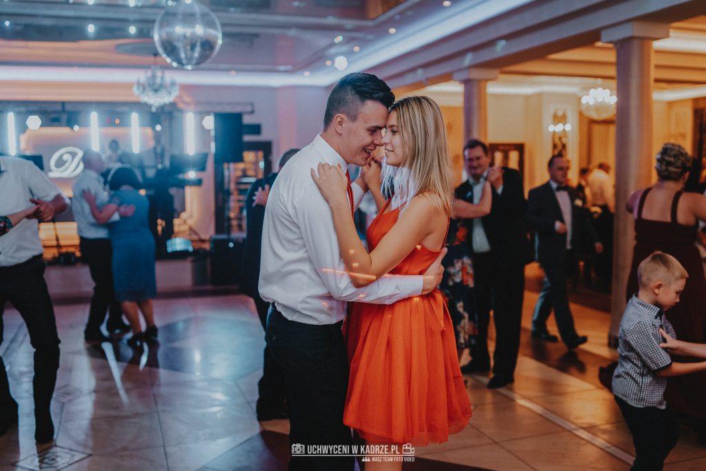 Magda Adrian Wesele Diana Chelm 195 1024x683 - Magda i Adrian | Ślub w Bazylice w Chełmie  | Fotograf na wesele Chełm