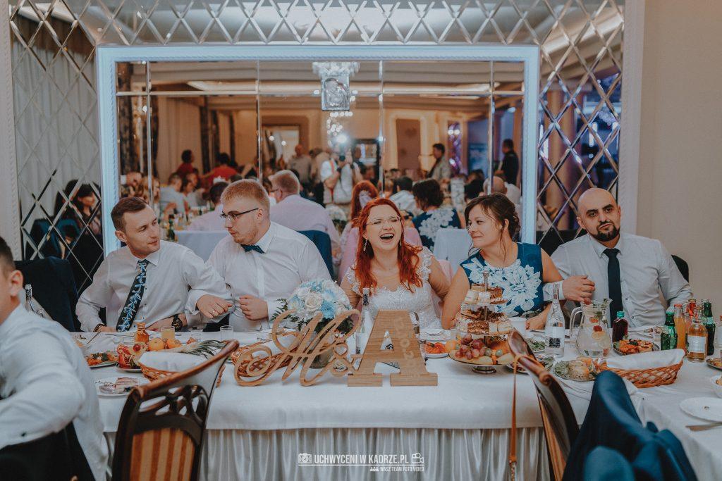 Magda Adrian Wesele Diana Chelm 196 1024x683 - Magda i Adrian | Ślub w Bazylice w Chełmie  | Fotograf na wesele Chełm