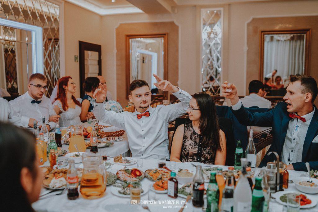 Magda Adrian Wesele Diana Chelm 197 1024x683 - Magda i Adrian | Ślub w Bazylice w Chełmie  | Fotograf na wesele Chełm