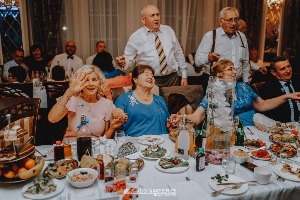 Magda Adrian Wesele Diana Chelm 198 1024x683 - Magda i Adrian | Ślub w Bazylice w Chełmie  | Fotograf na wesele Chełm