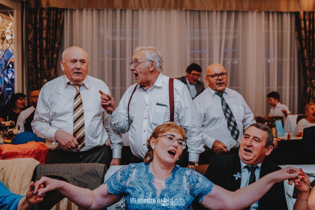Magda Adrian Wesele Diana Chelm 199 1024x683 - Magda i Adrian | Ślub w Bazylice w Chełmie  | Fotograf na wesele Chełm
