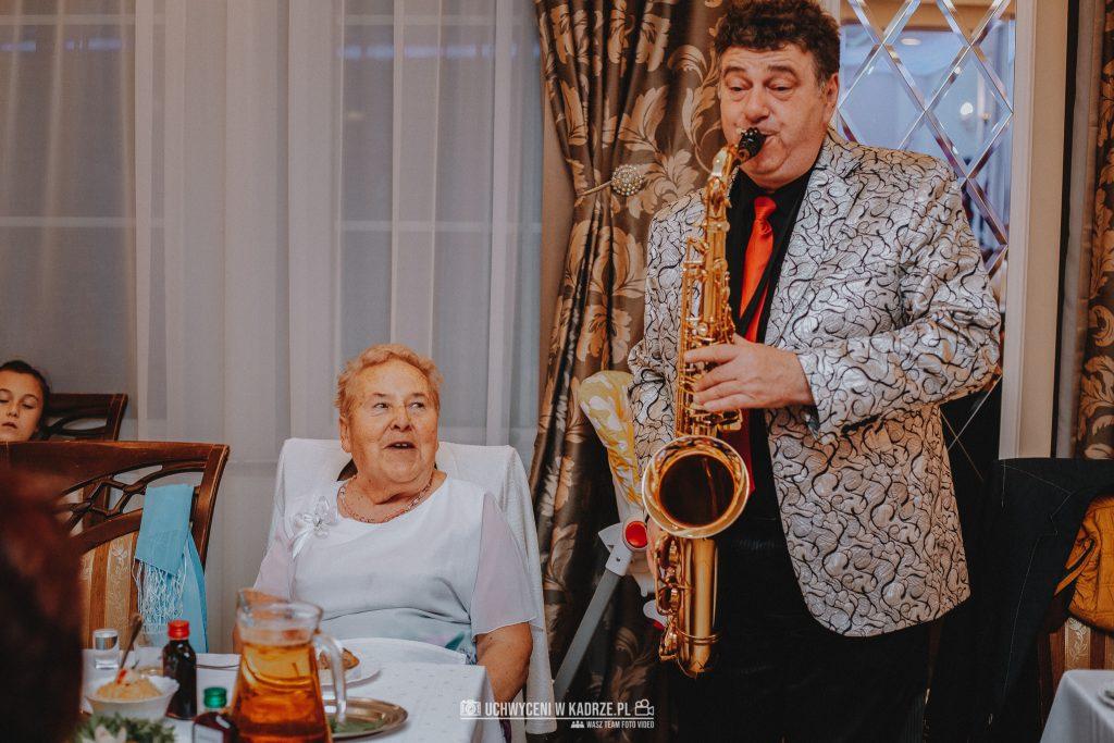Magda Adrian Wesele Diana Chelm 201 1024x683 - Magda i Adrian | Ślub w Bazylice w Chełmie  | Fotograf na wesele Chełm