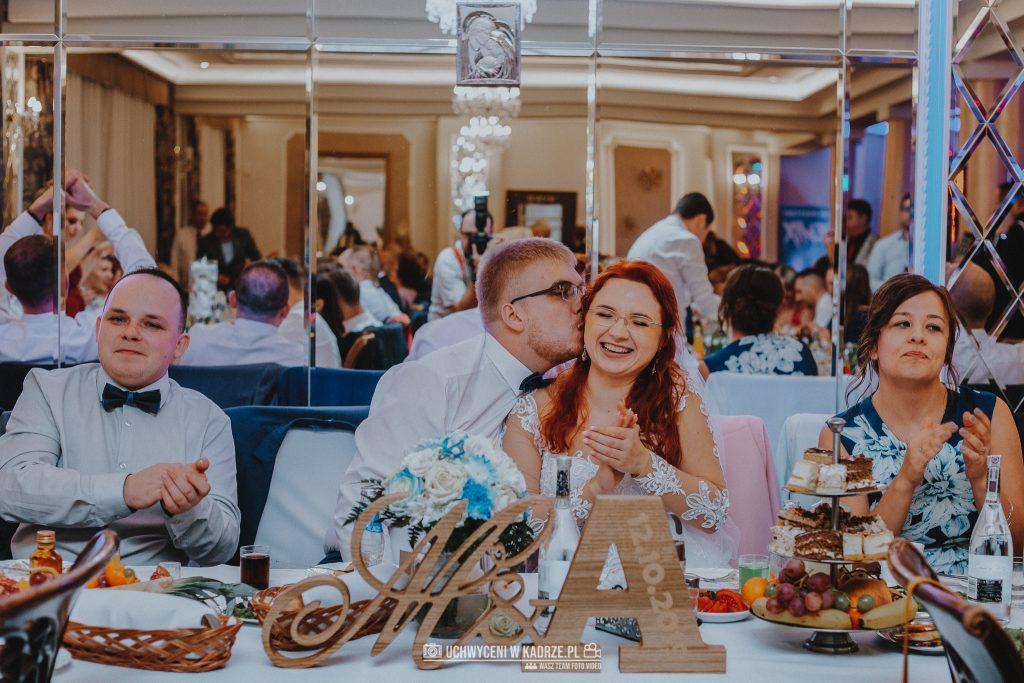 Magda Adrian Wesele Diana Chelm 202 1024x683 - Magda i Adrian | Ślub w Bazylice w Chełmie  | Fotograf na wesele Chełm