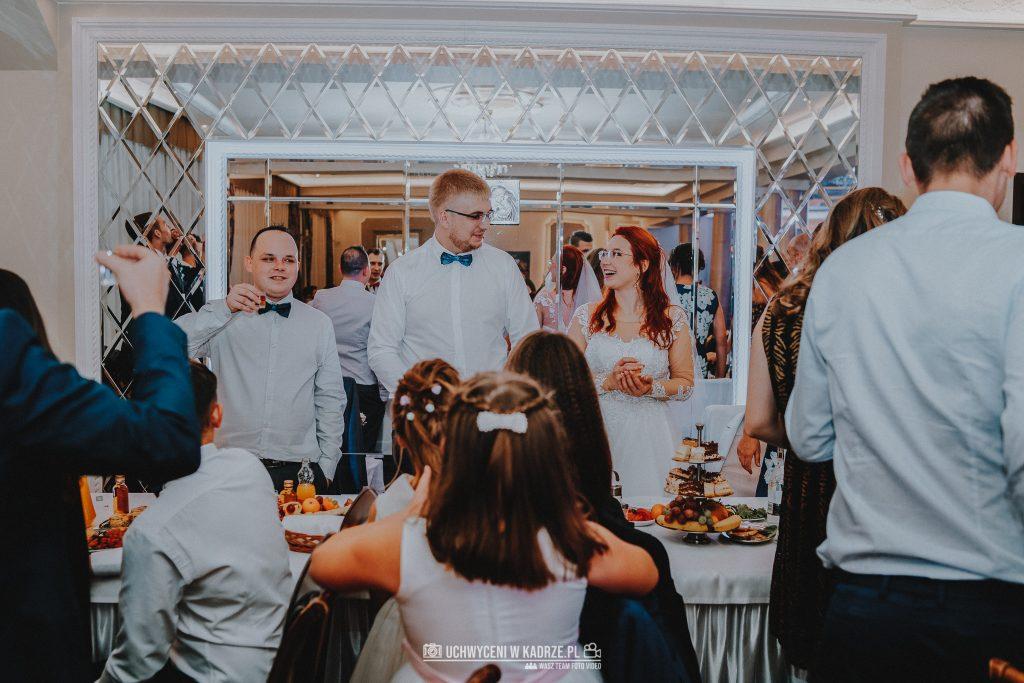 Magda Adrian Wesele Diana Chelm 203 1024x683 - Magda i Adrian | Ślub w Bazylice w Chełmie  | Fotograf na wesele Chełm