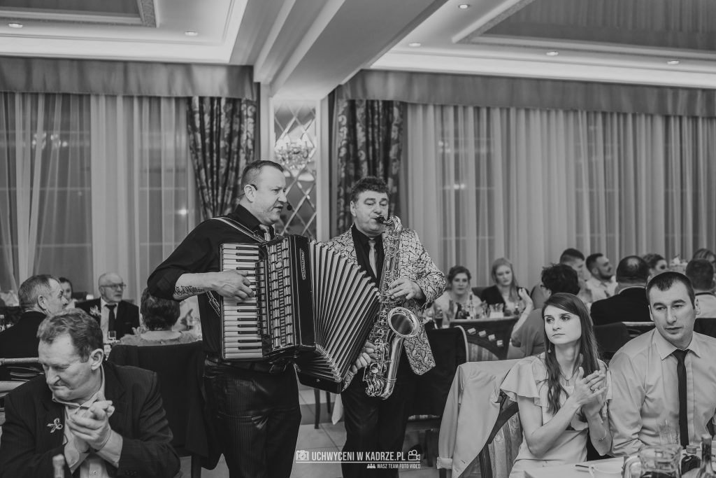 Magda Adrian Wesele Diana Chelm 204 1024x683 - Magda i Adrian | Ślub w Bazylice w Chełmie  | Fotograf na wesele Chełm
