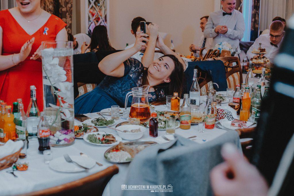 Magda Adrian Wesele Diana Chelm 205 1024x683 - Magda i Adrian | Ślub w Bazylice w Chełmie  | Fotograf na wesele Chełm
