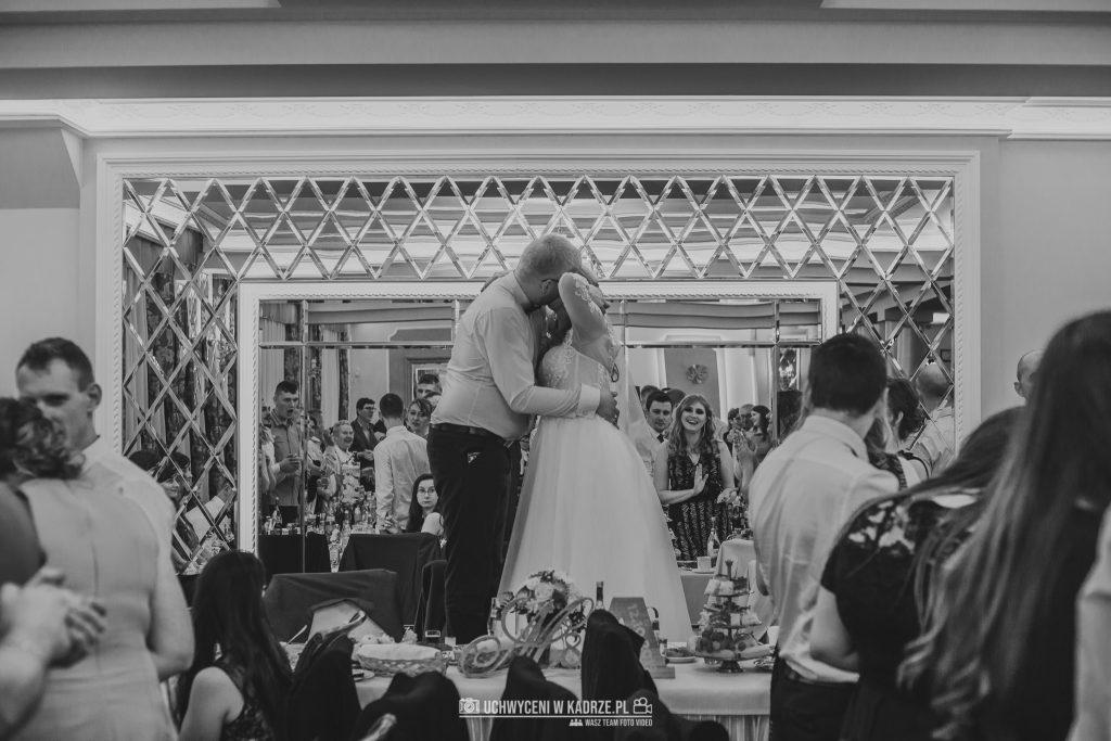 Magda Adrian Wesele Diana Chelm 207 1024x683 - Magda i Adrian | Ślub w Bazylice w Chełmie  | Fotograf na wesele Chełm