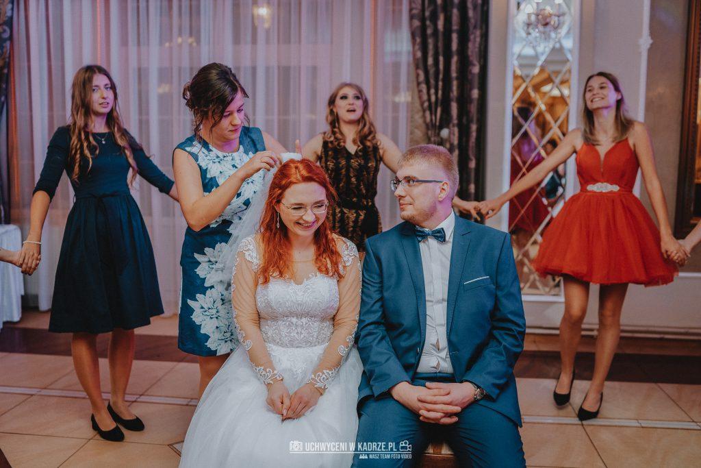 Magda Adrian Wesele Diana Chelm 212 1024x683 - Magda i Adrian | Ślub w Bazylice w Chełmie  | Fotograf na wesele Chełm