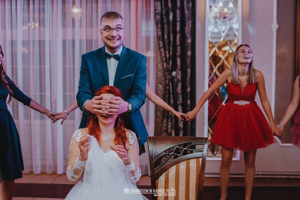 Magda Adrian Wesele Diana Chelm 213 1024x683 - Magda i Adrian | Ślub w Bazylice w Chełmie  | Fotograf na wesele Chełm