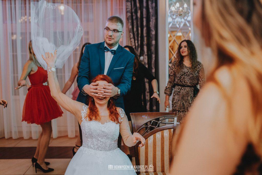 Magda Adrian Wesele Diana Chelm 214 1024x683 - Magda i Adrian | Ślub w Bazylice w Chełmie  | Fotograf na wesele Chełm