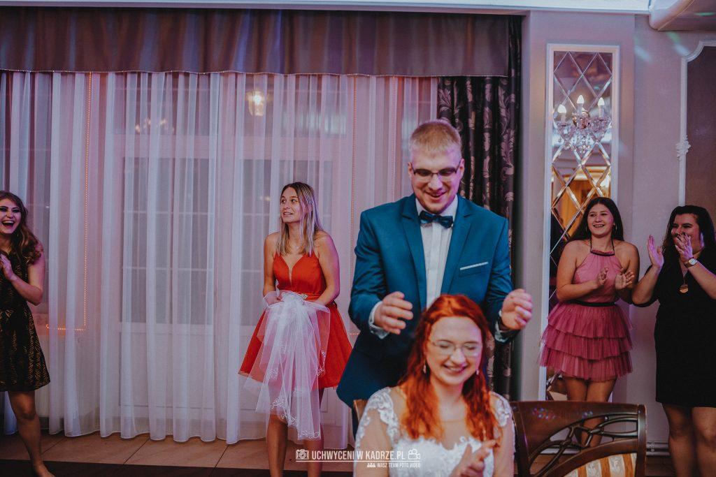 Magda Adrian Wesele Diana Chelm 215 1024x683 - Magda i Adrian | Ślub w Bazylice w Chełmie  | Fotograf na wesele Chełm