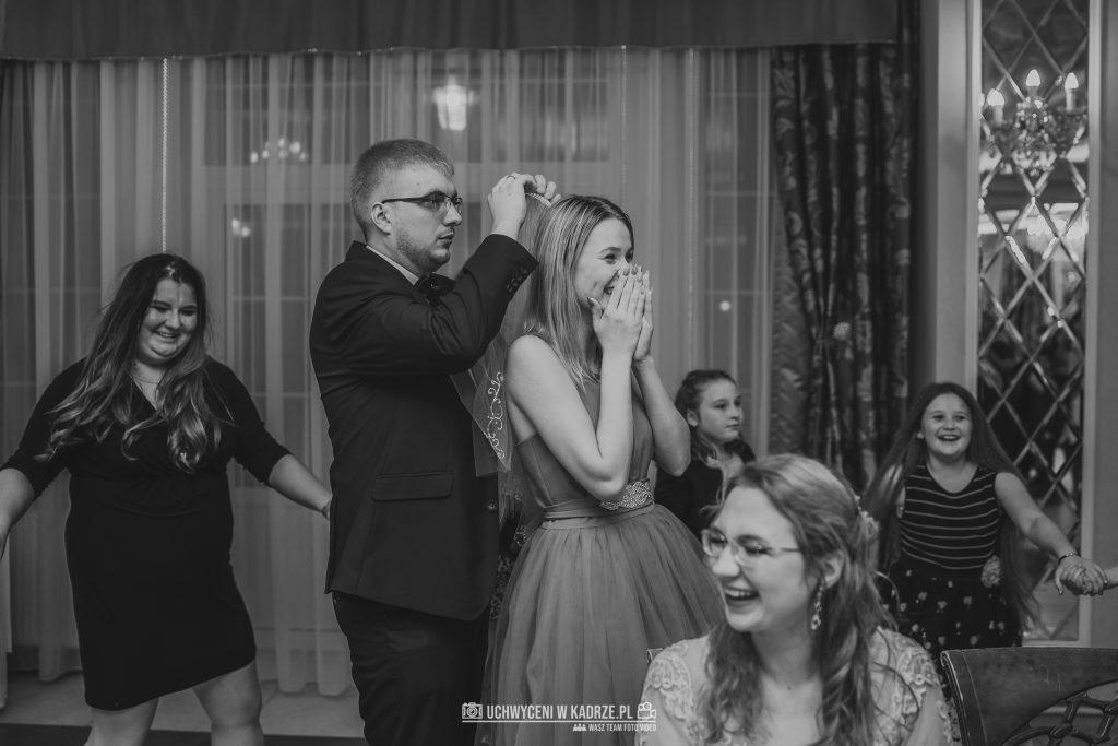 Magda Adrian Wesele Diana Chelm 216 1024x683 - Magda i Adrian | Ślub w Bazylice w Chełmie  | Fotograf na wesele Chełm