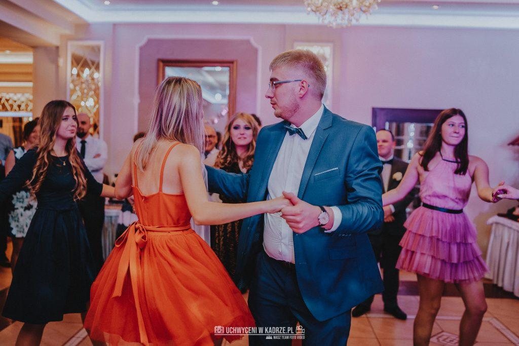 Magda Adrian Wesele Diana Chelm 217 1024x683 - Magda i Adrian | Ślub w Bazylice w Chełmie  | Fotograf na wesele Chełm