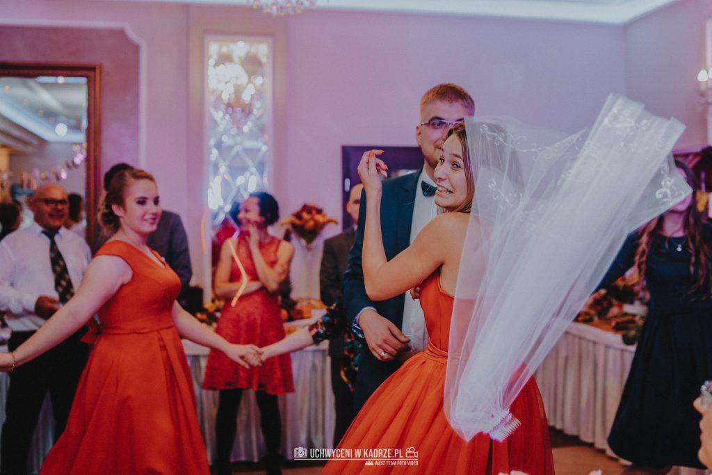 Magda Adrian Wesele Diana Chelm 218 1024x683 - Magda i Adrian | Ślub w Bazylice w Chełmie  | Fotograf na wesele Chełm