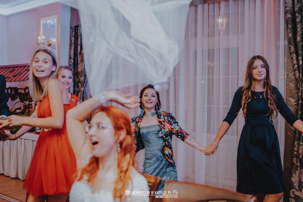 Magda Adrian Wesele Diana Chelm 219 1024x683 - Magda i Adrian | Ślub w Bazylice w Chełmie  | Fotograf na wesele Chełm