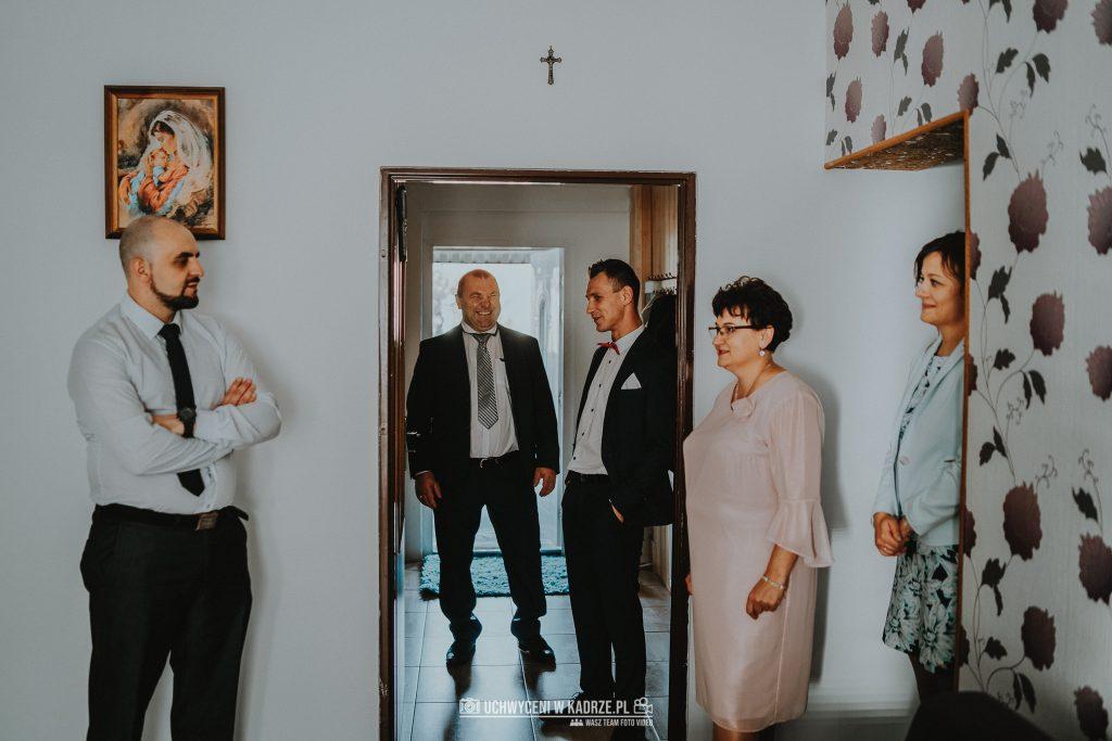 Magda Adrian Wesele Diana Chelm 22 1024x683 - Magda i Adrian | Ślub w Bazylice w Chełmie  | Fotograf na wesele Chełm