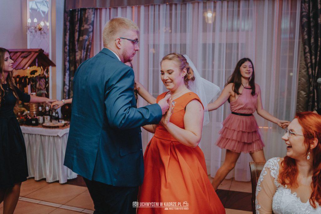Magda Adrian Wesele Diana Chelm 220 1024x683 - Magda i Adrian | Ślub w Bazylice w Chełmie  | Fotograf na wesele Chełm