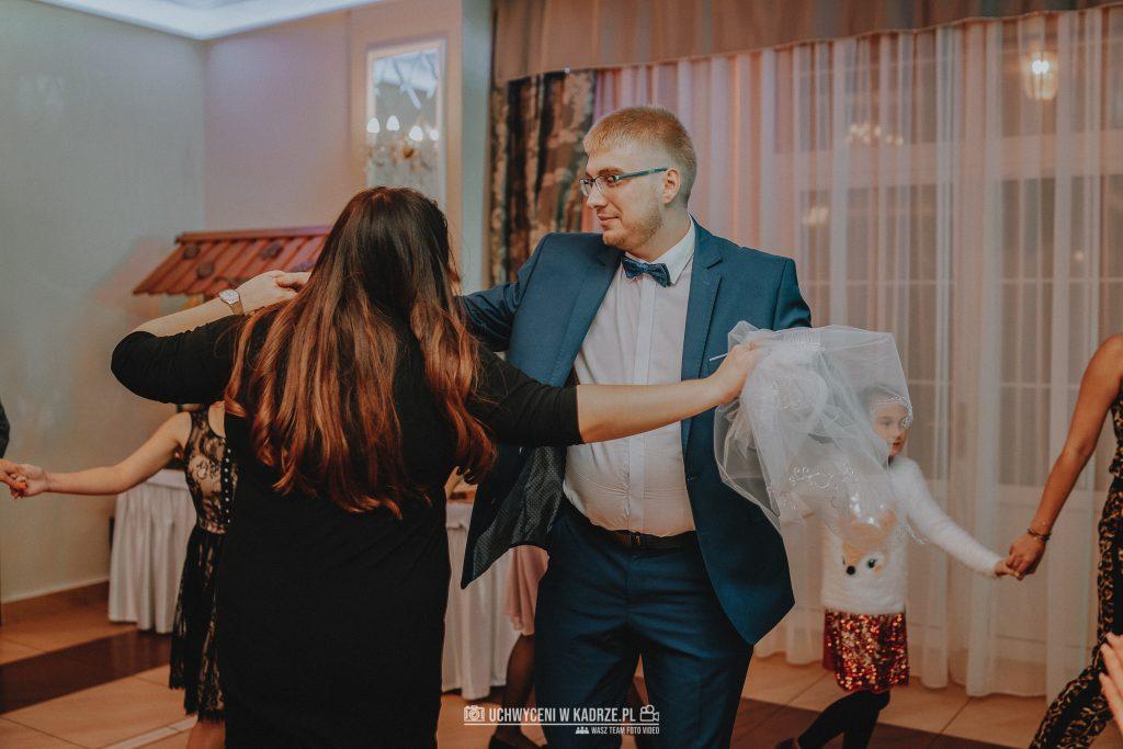 Magda Adrian Wesele Diana Chelm 222 1024x683 - Magda i Adrian | Ślub w Bazylice w Chełmie  | Fotograf na wesele Chełm