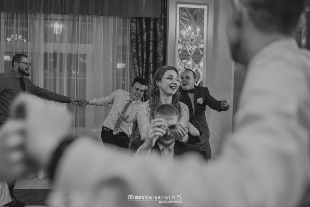 Magda Adrian Wesele Diana Chelm 225 1024x683 - Magda i Adrian | Ślub w Bazylice w Chełmie  | Fotograf na wesele Chełm