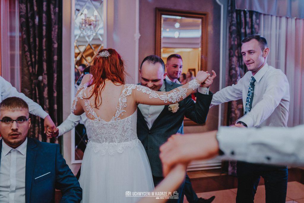 Magda Adrian Wesele Diana Chelm 226 1024x683 - Magda i Adrian | Ślub w Bazylice w Chełmie  | Fotograf na wesele Chełm