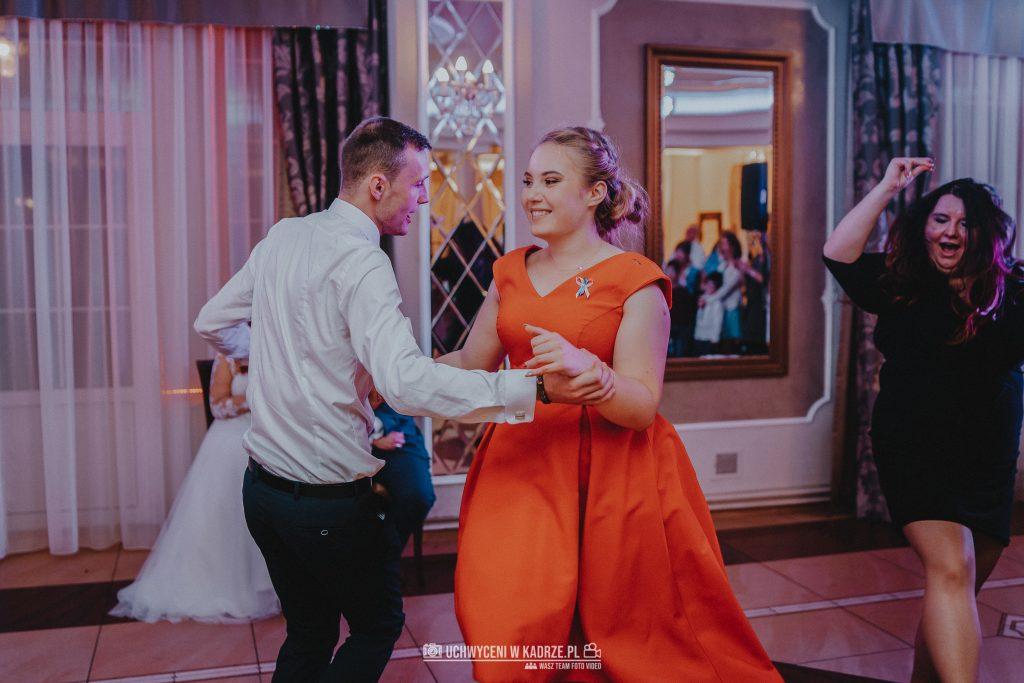 Magda Adrian Wesele Diana Chelm 227 1024x683 - Magda i Adrian | Ślub w Bazylice w Chełmie  | Fotograf na wesele Chełm