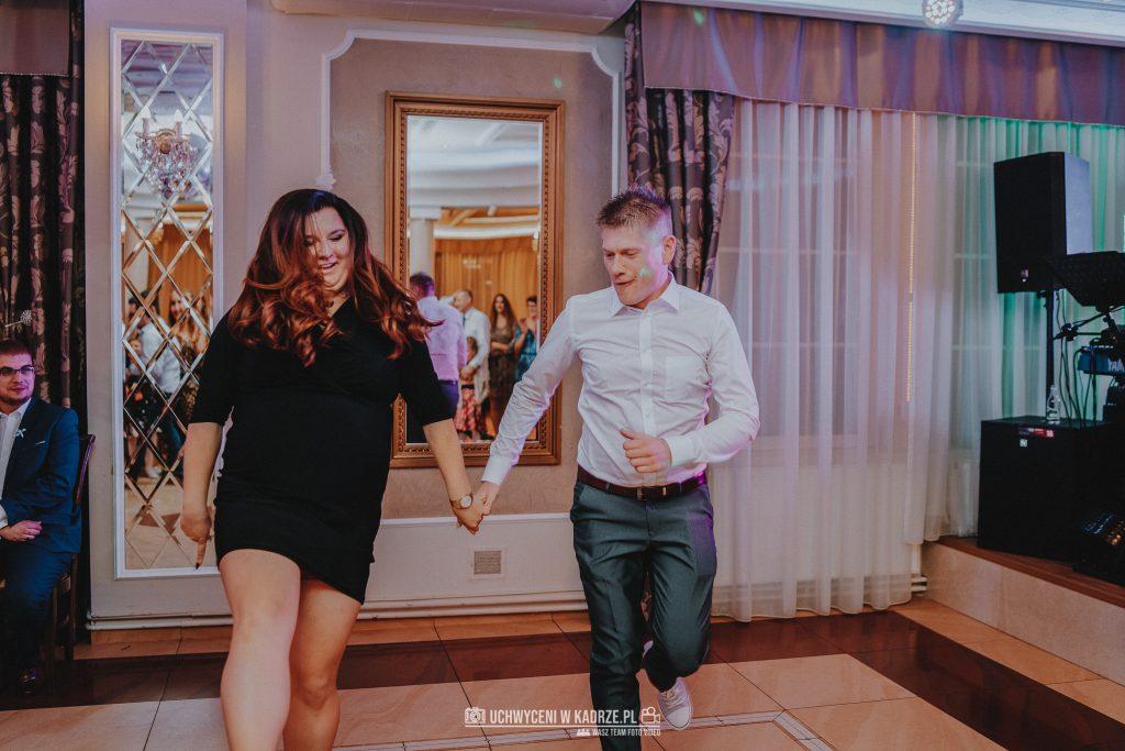 Magda Adrian Wesele Diana Chelm 228 1024x683 - Magda i Adrian | Ślub w Bazylice w Chełmie  | Fotograf na wesele Chełm