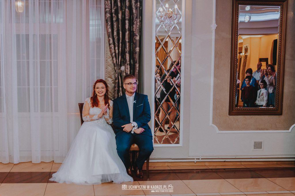 Magda Adrian Wesele Diana Chelm 229 1024x683 - Magda i Adrian | Ślub w Bazylice w Chełmie  | Fotograf na wesele Chełm
