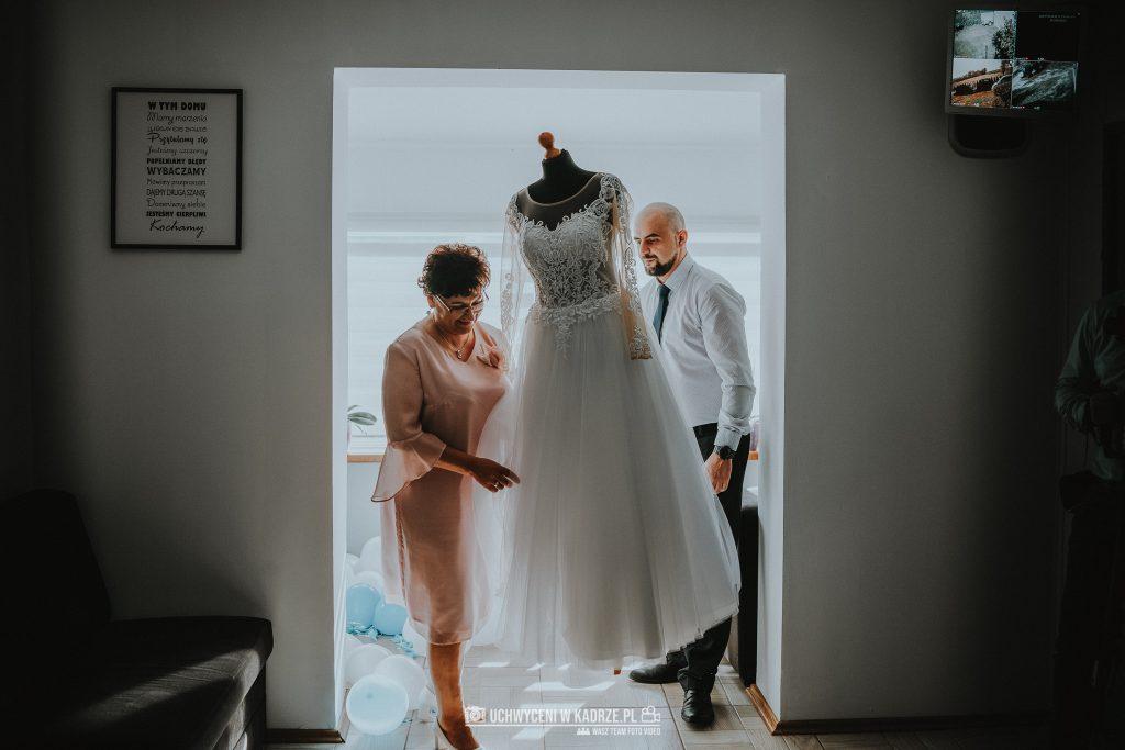 Magda Adrian Wesele Diana Chelm 23 1024x683 - Magda i Adrian | Ślub w Bazylice w Chełmie  | Fotograf na wesele Chełm