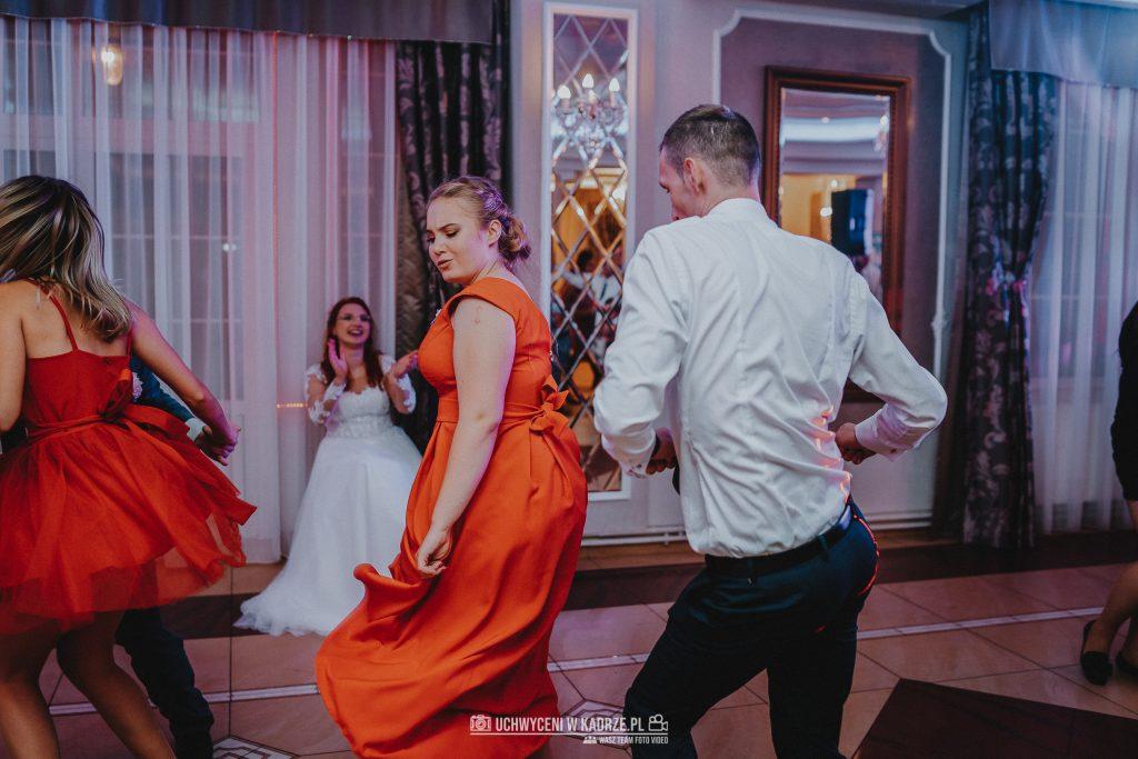 Magda Adrian Wesele Diana Chelm 230 1024x683 - Magda i Adrian | Ślub w Bazylice w Chełmie  | Fotograf na wesele Chełm