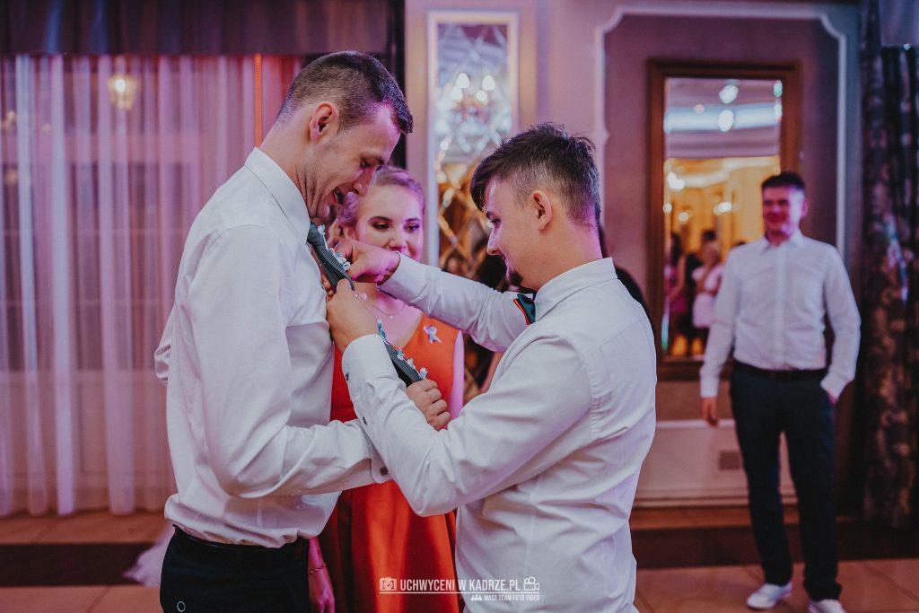 Magda Adrian Wesele Diana Chelm 232 1024x683 - Magda i Adrian | Ślub w Bazylice w Chełmie  | Fotograf na wesele Chełm