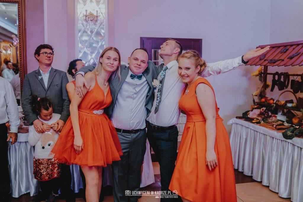 Magda Adrian Wesele Diana Chelm 234 1024x683 - Magda i Adrian | Ślub w Bazylice w Chełmie  | Fotograf na wesele Chełm