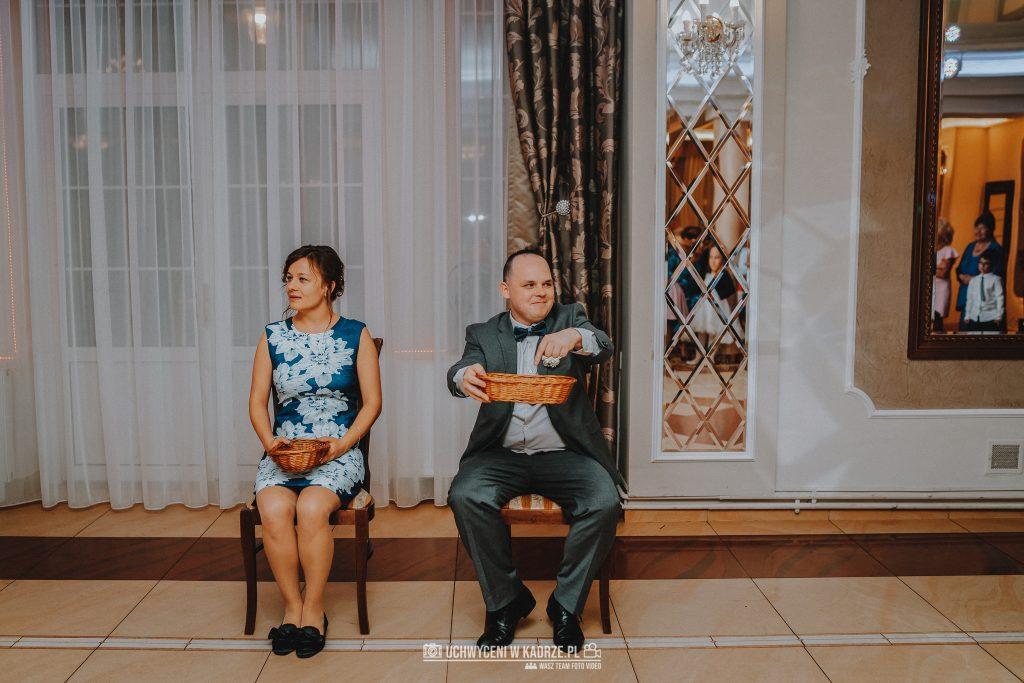 Magda Adrian Wesele Diana Chelm 235 1024x683 - Magda i Adrian | Ślub w Bazylice w Chełmie  | Fotograf na wesele Chełm