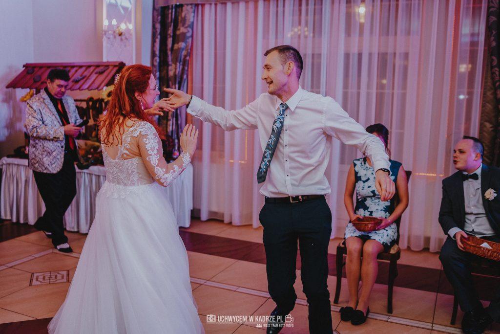 Magda Adrian Wesele Diana Chelm 236 1024x683 - Magda i Adrian | Ślub w Bazylice w Chełmie  | Fotograf na wesele Chełm