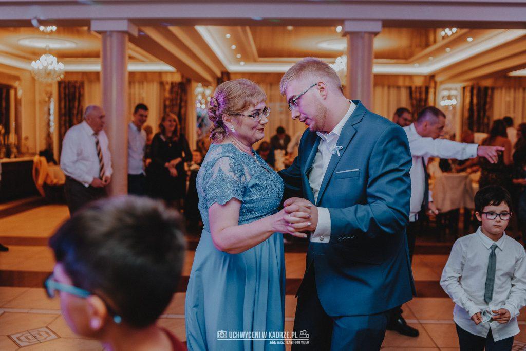 Magda Adrian Wesele Diana Chelm 237 1024x683 - Magda i Adrian | Ślub w Bazylice w Chełmie  | Fotograf na wesele Chełm
