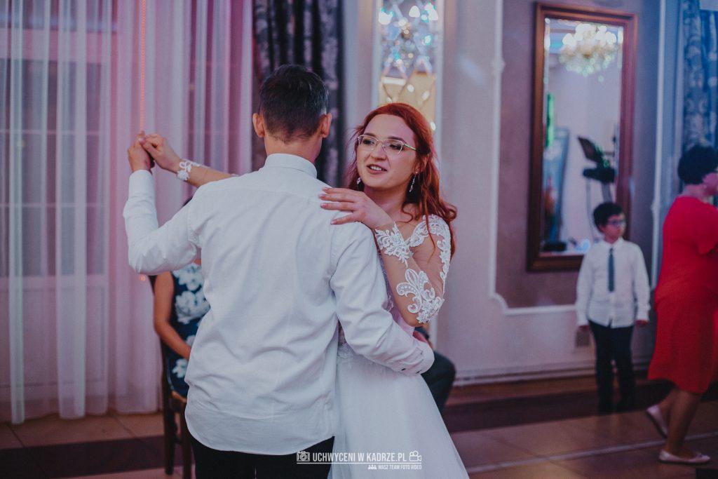 Magda Adrian Wesele Diana Chelm 238 1024x683 - Magda i Adrian | Ślub w Bazylice w Chełmie  | Fotograf na wesele Chełm