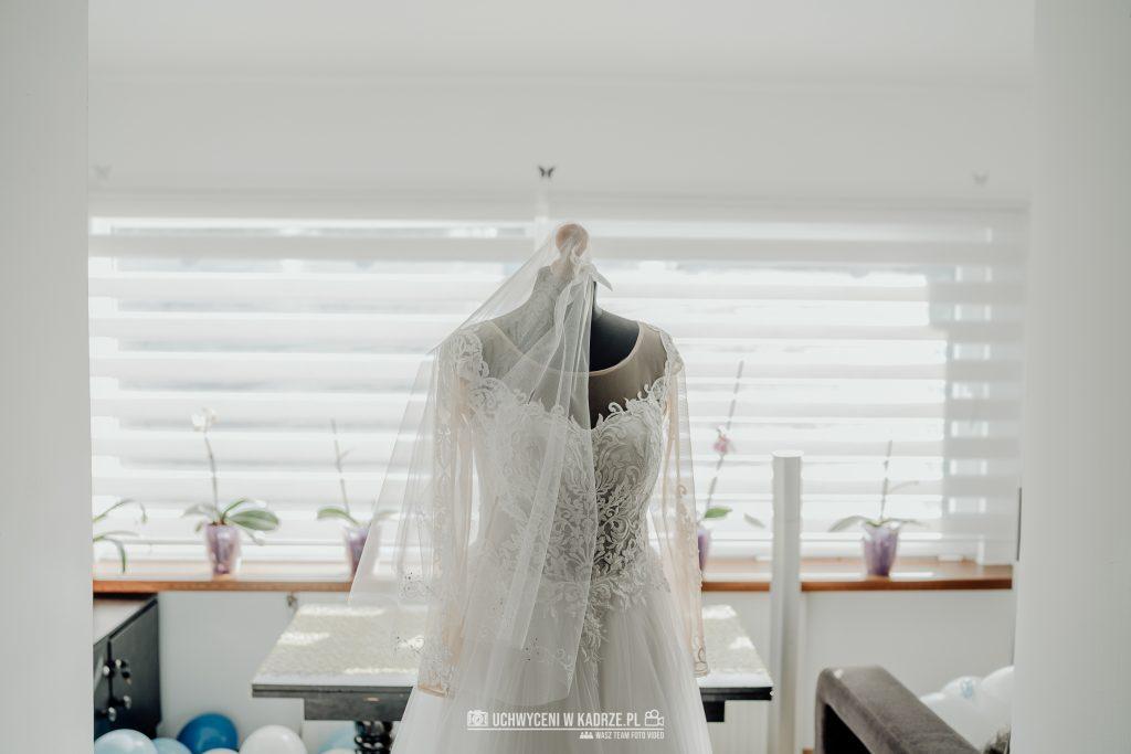Magda Adrian Wesele Diana Chelm 24 1024x683 - Magda i Adrian | Ślub w Bazylice w Chełmie  | Fotograf na wesele Chełm