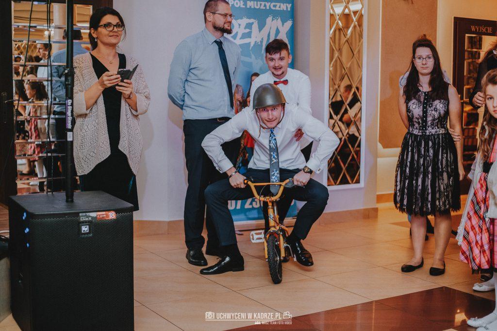 Magda Adrian Wesele Diana Chelm 240 1024x683 - Magda i Adrian | Ślub w Bazylice w Chełmie  | Fotograf na wesele Chełm