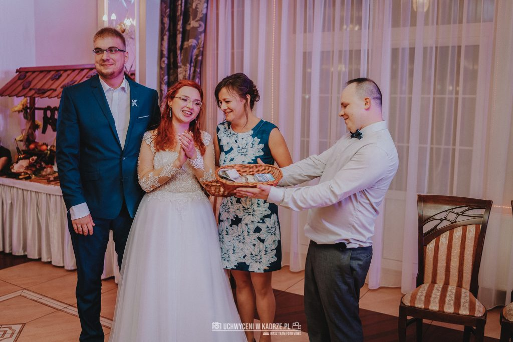 Magda Adrian Wesele Diana Chelm 241 1024x683 - Magda i Adrian | Ślub w Bazylice w Chełmie  | Fotograf na wesele Chełm