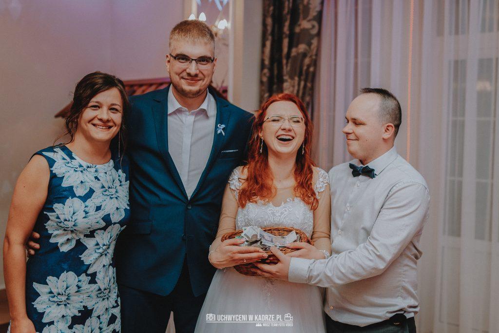 Magda Adrian Wesele Diana Chelm 243 1024x683 - Magda i Adrian | Ślub w Bazylice w Chełmie  | Fotograf na wesele Chełm