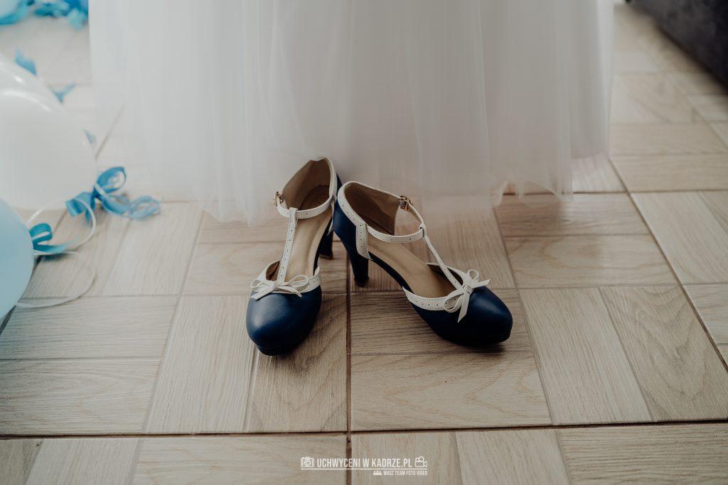 Magda Adrian Wesele Diana Chelm 25 1024x683 - Magda i Adrian | Ślub w Bazylice w Chełmie  | Fotograf na wesele Chełm